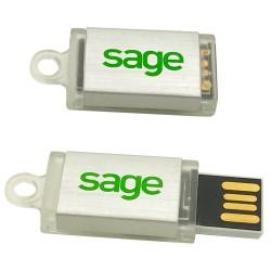 MINI USB KEY