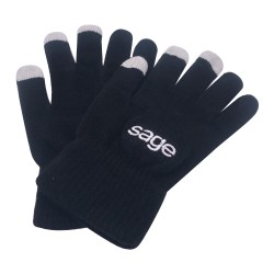 TACTILE GLOVES